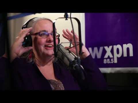 Kids Corner Celebrates 30 Years on WXPN-Philadelphia