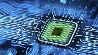 What Is a Monolithic Integrated Circuit