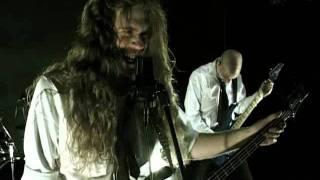 Sargatanas Reign - Come Greet Me Crawlers