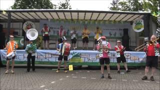 De LeeTheepels Liora De Lier 2de Editie Hoogland Dweilland 5 juli 2015 NL