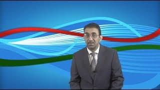 İlham Əliyevə tələ kimi: Əli Kərimli üçün yeni həbs ssenairisi / AzSaat Bölüm #625