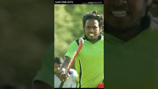 Natpe Thunai Vengamavan Vertical Song Hiphop Tamizha Anagha Sundar C