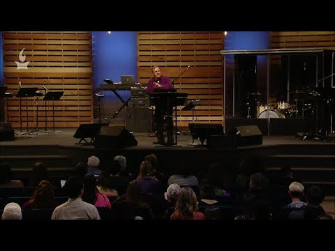 Part 23 // The Cost and Rewards of Discipleship // Mike Bickle, Studies in the Life of Christ