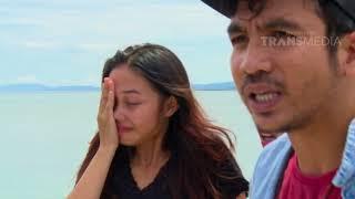 Download KATAKAN PUTUS - BIKIN NANGIS! Rela Ngelepas Pacar Bahagia Sama Mantannya (5/10/17) Part 1