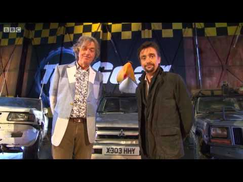 top gear last episode final scene youtube. Black Bedroom Furniture Sets. Home Design Ideas