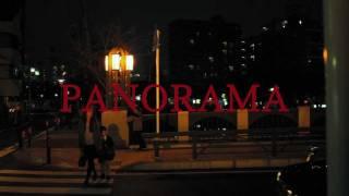 東京藝術大学映像研究科映画専攻第五期生修了作品展 日程:2011年7月7日...