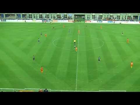Michael Kirk - RGV FC