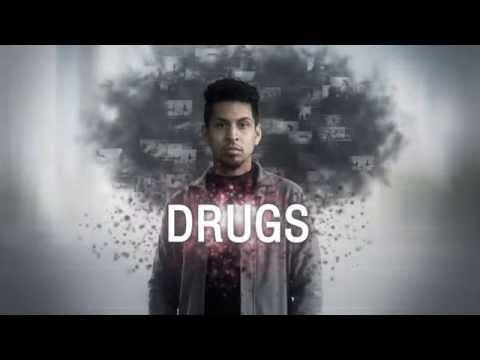 Narconon Drug & Alcohol Rehabilitation