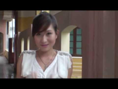 Ngô Thanh Huyền - 20 - Hà Nội.flv