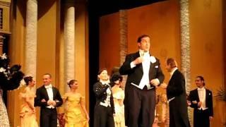 Operettenbühne Wien - DIE FLEDERMAUS (13)