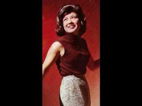 Emy Jackson - Tenshi No Itazura ('66)