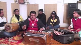 Saade Dil Te Baji Hai | Durga Rangila | Live