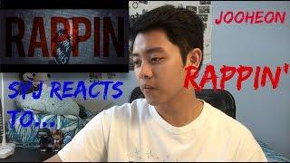 Rappin Mixtape Jooheon.mp3