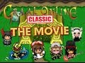 Graal Classic The Movie