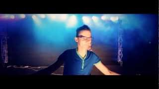 AVINION DANCE - OJ OJ OJ Koncert Łęczna 2012