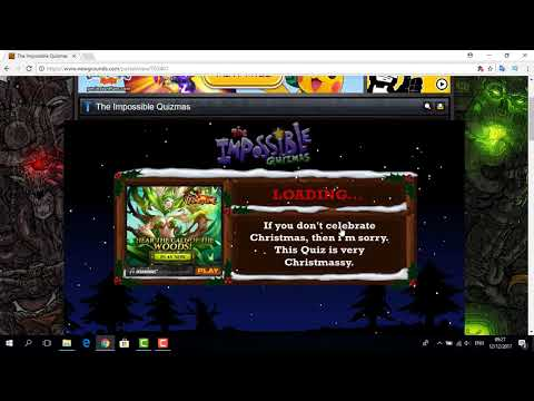 How to download flash games from websites like miniclip and newgrounds in Google Chrome
