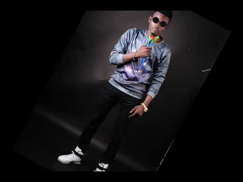 Abdul D one _ Duka Dayane Official Music Audio