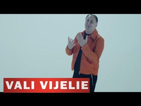 VALI VIJELIE & ASU - Te iubesc (VIDEO OFICIAL 2018)