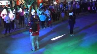 Fiesta 2015 Piedras Negras Abasolo Guanajuato (Studio Mosqueda)