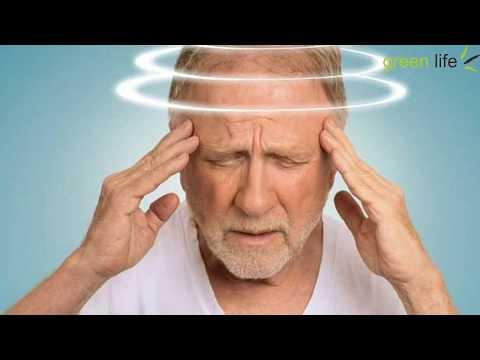 How to Treat Labyrinthitis Naturally Vestibular Neuritis