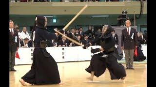 UCHIMURA KOTE Ippons [内村良一 小手 一本集] (2005~2018)
