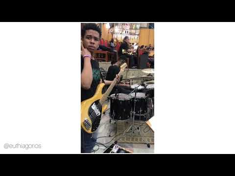 Fidelidade - Uniadbc Setor Norte from YouTube · Duration:  5 minutes 43 seconds
