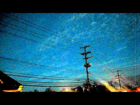 Sirens(Penn Hills, Pa)