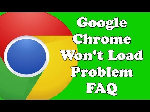 Youtube Chrome Problem