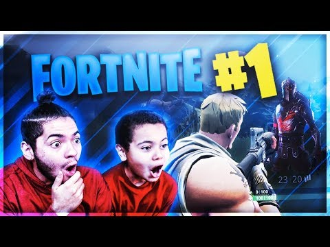 NO SKINS CHALLENGE! THEY THOUGHT I WAS A NOOB! *EASIEST KILLS OF MY LIFE! FORTNITE BATTLE ROYALE WIN