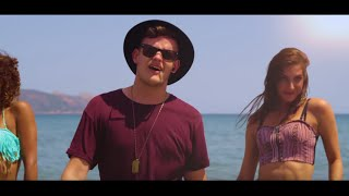 Jason Carlson - Another life (Diggy Diggy) Official Video