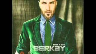 Berkay - Ele İnat (Mustafa CRK Club MiX)
