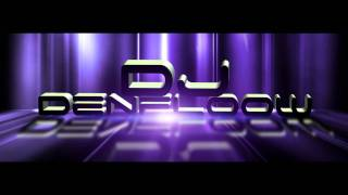 Juno Ft Carnal - Bien Loco [ XTD Dj DenfloOw ] (Oushet Remix Club).avi
