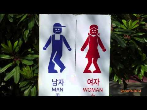 דרום קוריאה 17 29 4 14 Large