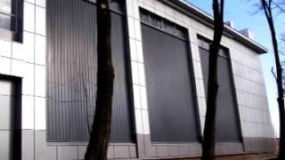 О компании Альбатрос v.12(Торгово-промышленная группа Альбатрос ведущий производитель материалов для строительства и санитарно-гиг..., 2012-11-29T13:04:12.000Z)