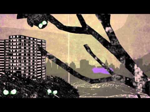 Das Buch der Nacht YouTube Hörbuch Trailer auf Deutsch