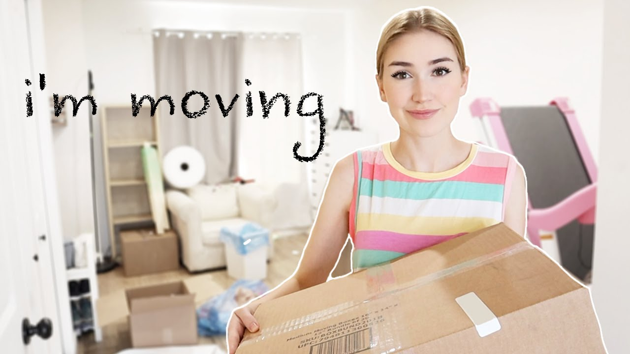 Download finally moving out *for real this time*