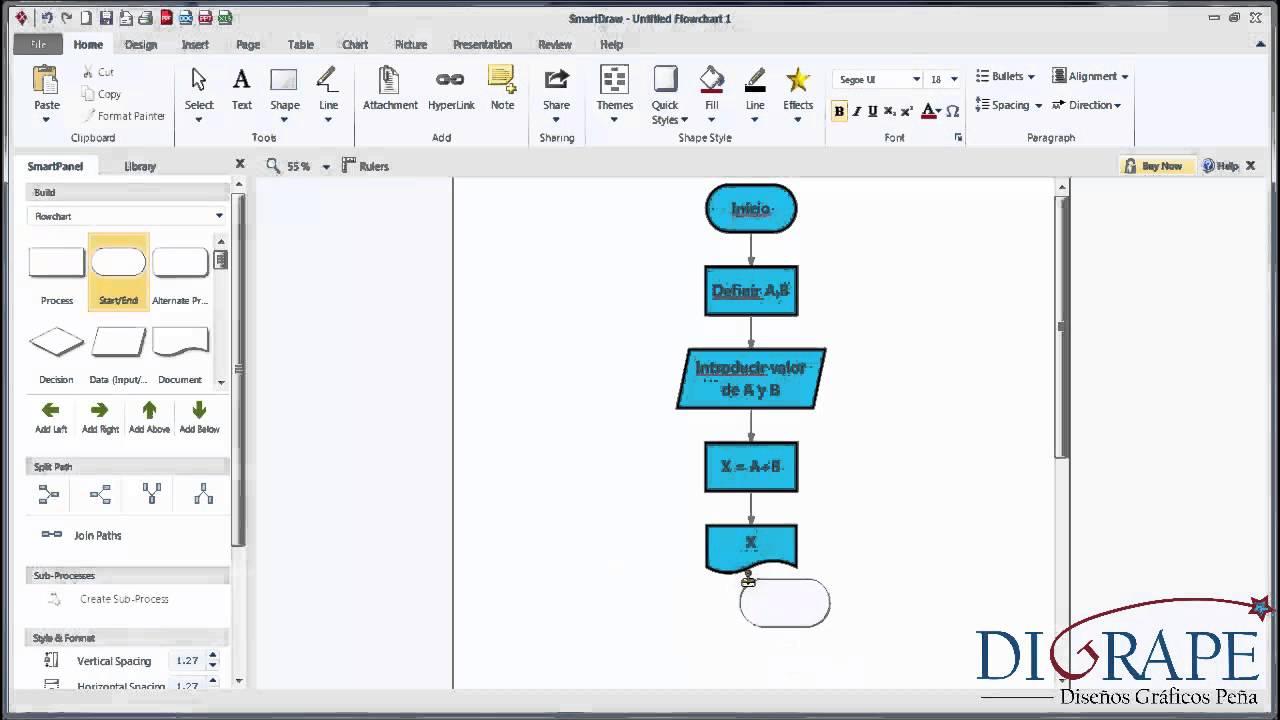 Que son los diagramas de flujo en word wiring diagram database diagrama de flujo 2 sumar dos variables youtube rh youtube com como hacer diagramas de flujo en word como hago diagramas de flujo en word ccuart Choice Image