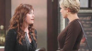Days Of Our Lives for August 9th - 14th, 2015 Review w/ Billy Flynn | AfterBuzz TV