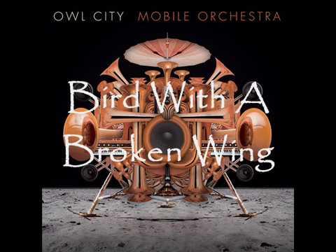 Mobile Orchestra Full Album