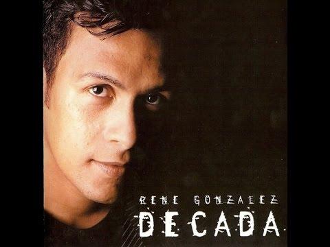 Rene Gonzalez - Decada (Completo HD 1998)