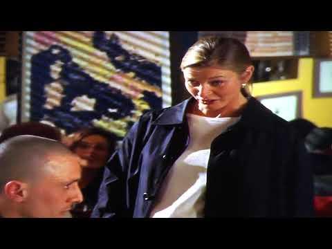Tammy Macintosh: Stingers season 2 Part 1