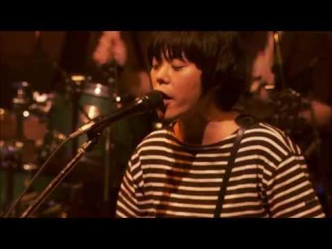 マザーグース from DVD「Mother Goose LIVE+」/ sleepy.ab
