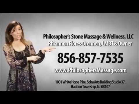Deep Tissue Massage Camden New Jersey Deep Tissue Massage Camden New Jersey Deep Tissue Massage
