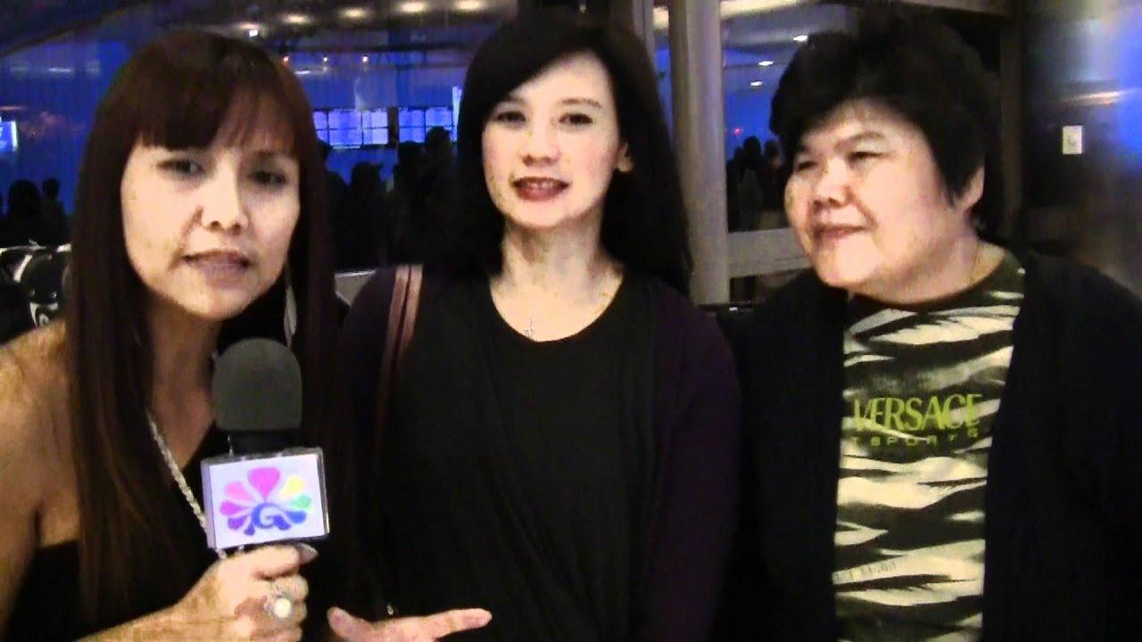 Tina Yuzuki,Dee Hartford Porn image Lauren Velez,Chip Fields