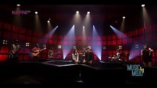Anirudh Medley LIVE | Kannana Kanne | Osakka | Irish Folk | Renaissance