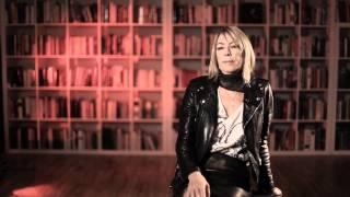 Kim Gordon 'Girl in a Band' full interview