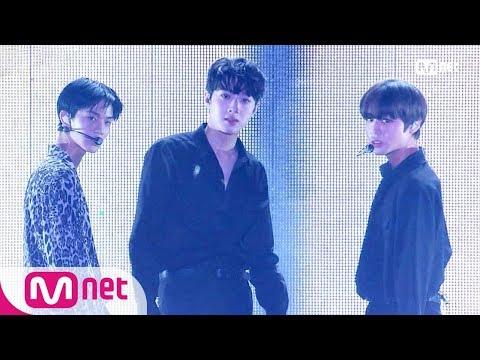 [ENG sub] Wanna One Go [최초 공개] 남바완 - ′11′ @X-CON 180604 EP.21