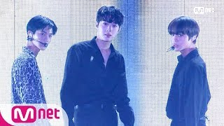 Download Mp3  Eng Sub  Wanna One Go  최초 공개  남바완 - ′11′ @x-con 180604 Ep.21