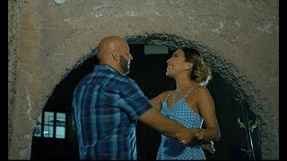 Los Amos - Lo Sabes Amor quotVideo Oficialquot