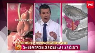 prostatitis difícil de hacer popo video